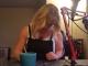 Katie Locke O'Brien on Box Angeles Podcast