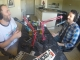 Josh Covitt Podcast Interview