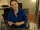 Karen Graci Interview