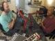 Eric Haywood Chats w/ Mike Box Elder