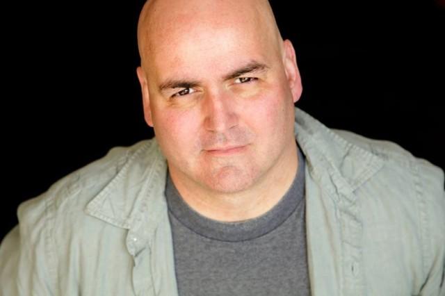 Improviser Will McLaughlin Interview