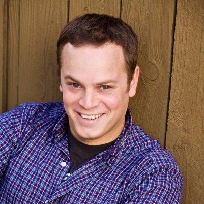 Improviser Dan Gregor Podcast Interview