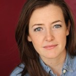 Improviser Stephanie Allynne Interview and Bio