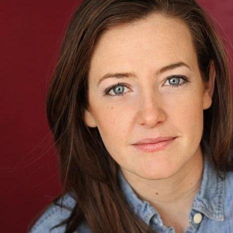 Improviser Stephanie Allynne Interview and Bio