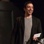 Hal Rudnick Podcast Interview