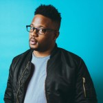Open Mike Eagle Podcast Interview