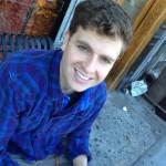 Midroll's Adam Sachs Podcast Interview