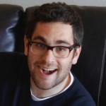 Writer Jason Shapiro Podcast Interview