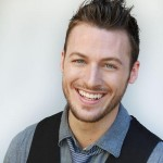 Improviser Justin Michael Terry Podcast Interview