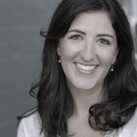 D'Arcy Carden Podcast Interview