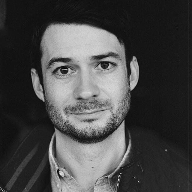 Improviser Brandon Sornberger Podcast Interview