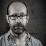 UCB's Brian Huskey Podcast Interview