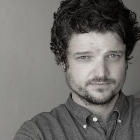 Improviser Matt L Jones Podcast Interview