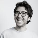 Amir Blumenfeld Podcast Interview