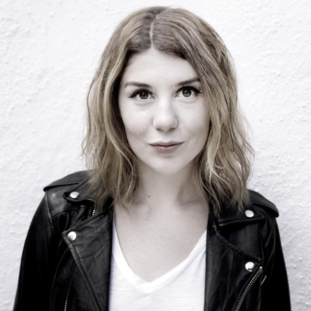 Alison Bennett Podcast Interview