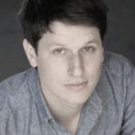 Improviser Nick Mandernach Podcast Interview
