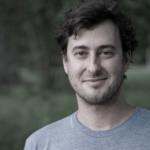 Alex Rubens Podcast Interview