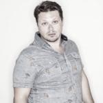 Michael Blaiklock on Box Angeles Podcast