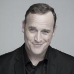 Matt Iseman Podcast Interview