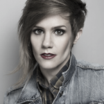 Cameron Esposito Podcast Interview