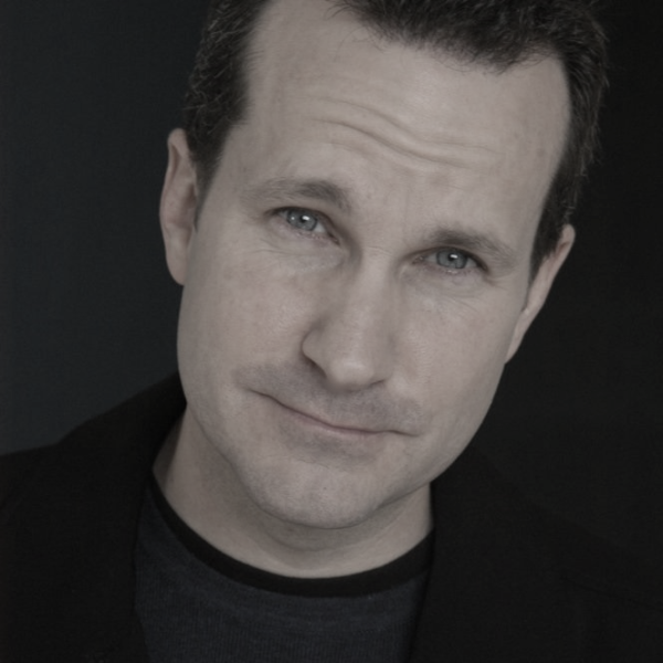 Jimmy Pardo Interview