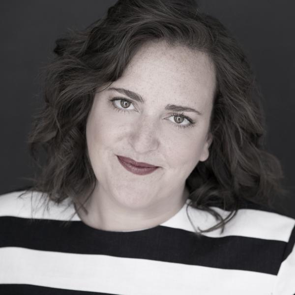 Blair Beeken Podcast Interview