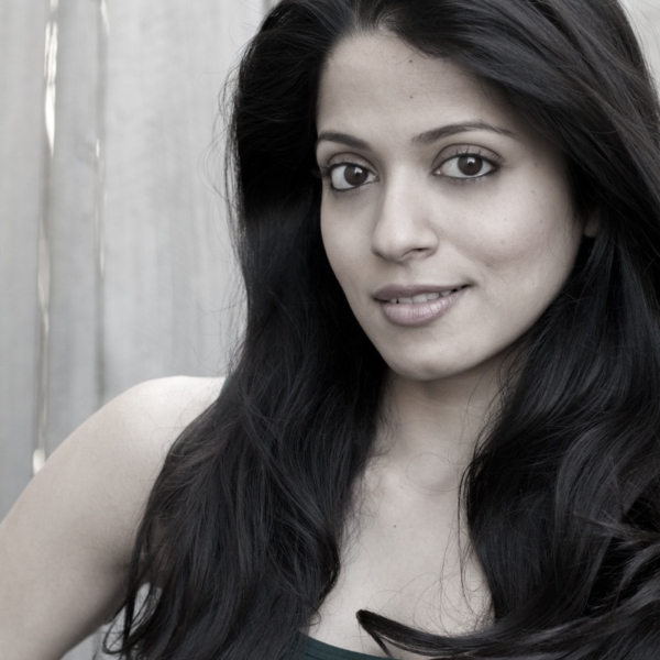 Mouzam Makkar Podcast Interview