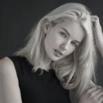 Model Melissa Stetten Podcast Interview