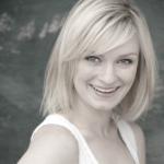 Katie Locke O'Brien Podcast Interview