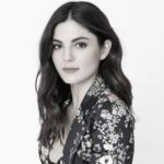 Monica Barbaro Podcast Interview