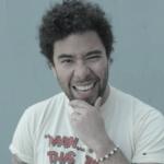 Oscar Montoya Podcast Interview