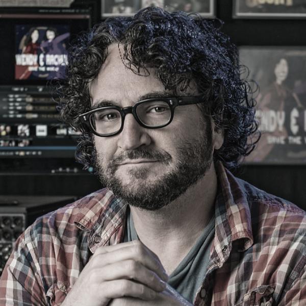 Mike Rotman Podcast Interivew