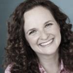 Karen Graci Podcast Interview