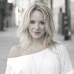 Cheryl Texiera Podcast Interview